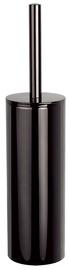 Spirella Toilet Brush Nyo Titan Black 2015431