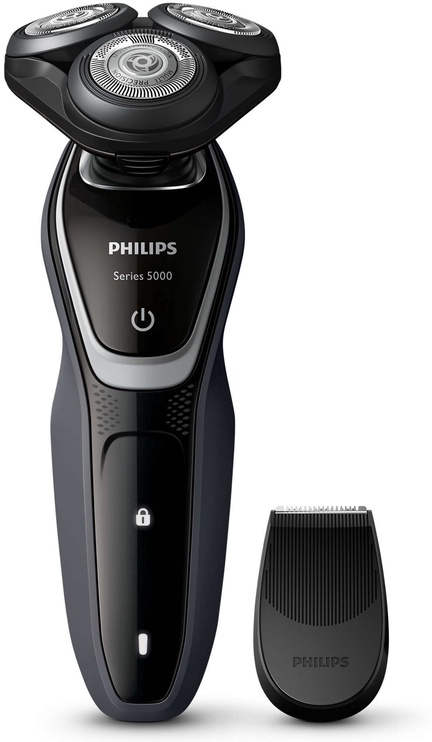 Pardel Philips S5110/06