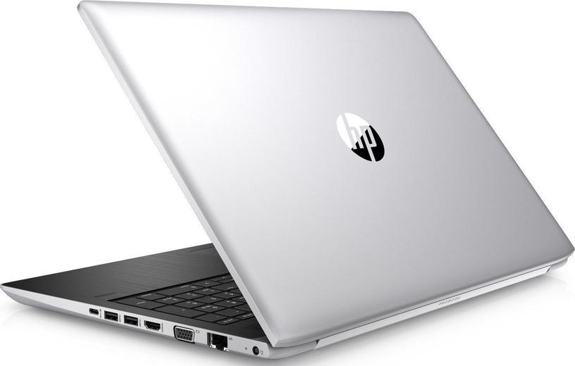 HP ProBook 450 G5 3GH40EA#B1R