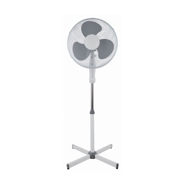 Ventilaator Ravanson WT-1040S, 45 W