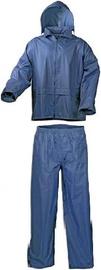 Propus Nylon Waterproof Kit Blue XL