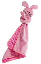 Karlie Flamingo Friend Rabbit Pink 40cm