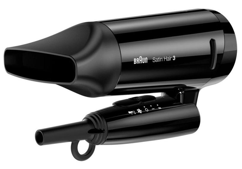 Föön Braun HD350