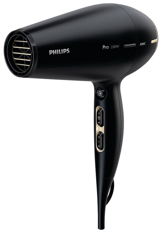Föön Philips HPS920/00