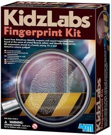 4M KidzLabs Fingerprint Kit 3248