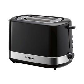 Röster Bosch TAT7403