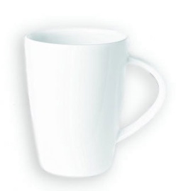 Leela Baralee Simple Plus Cup 450ml