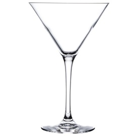 Chef And Sommelier Cabernet Cocktail Glass 30cl