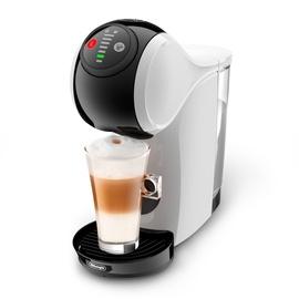 Kohvimasin Dolce Gusto EDG225.W