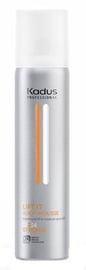 Kadus Professional Mousse Lift It 250ml