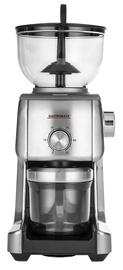 Kohviveski Gastroback Advanced Plus 42642 Inox