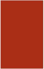 Kwadro Ceramika Veo Wall Tile 25x40cm Red