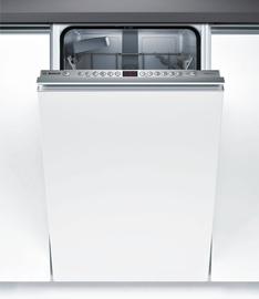 Integreeritav nõudepesumasin Bosch SPV46IX00E
