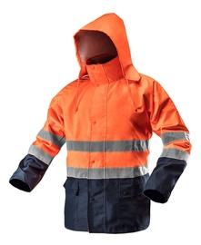 Neo Working Jacket L
