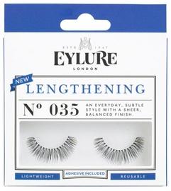 Eylure Lashes Lengthening No. 035