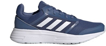 Adidas Galaxy 5 FY6741 Blue 38