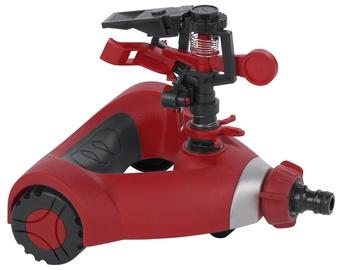 Kreator Sprayer with Wheels KRTGR6503