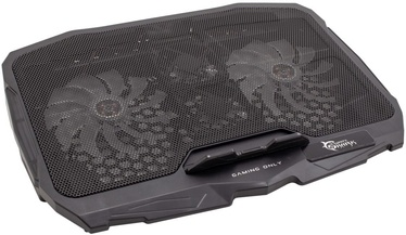 White Shark GCP-25 Ice Warrior Cooling Pad