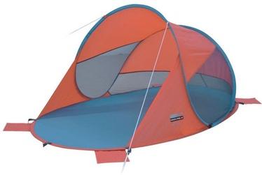 Telk High Peak Calobra Orange 10043