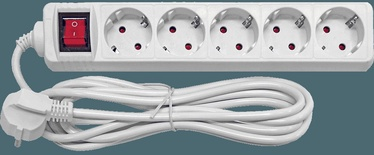 Besk Extension Cord 1.5m