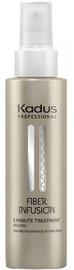 Juuksesprei Kadus Professional Fiber Infusion, 100 ml