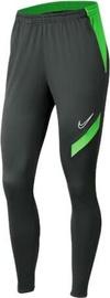 Nike Dry Academy Pro Pants BV6934 062 Graphite Green M