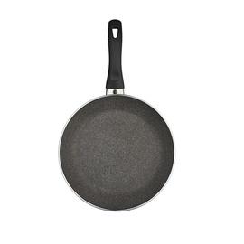 Pann Matera gr frypan 24cm 1000593