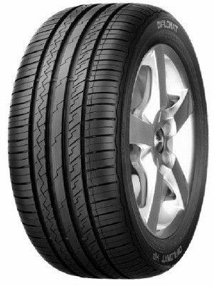 Autorehv Kelly Tires HP3 205 55 R16 91H