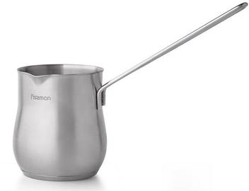 Fissman Turkish Coffee Pot 550ml