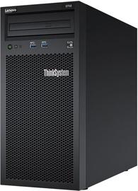 Lenovo ThinkSystem ST50 7Y48A007EA