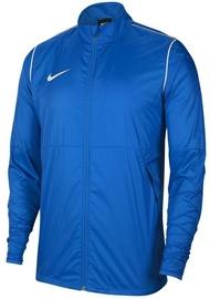 Nike RPL Park 20 RN JKT 463 Blue L