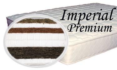 Madrats SPS+ Imperial Premium, 100x200x20 cm