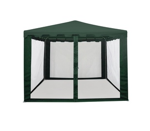 SN Camelot 3 x 3m