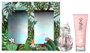 Lolita Lempicka Lolitaland 2pcs Set EDP