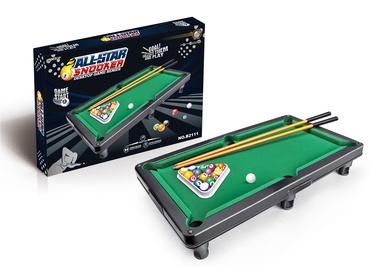 Настольная игра OEM All Star Snooker B2111 520991214