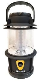 KAASASKANTAV LED LAMP KODAK20 125LM IP64