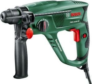 Bosch PBH 2100 RE Rotary Hammer
