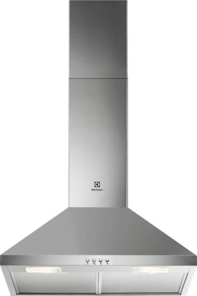 Electrolux LFC 316 X