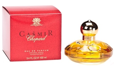 Parfüümid Chopard Casmir 100ml EDP