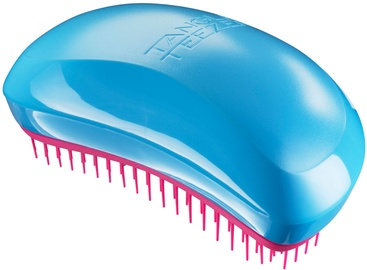 Tangle Teezer Salon Elite Brush Blue Blush