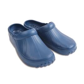 Demar Rubber Boots 4822B Blue 45