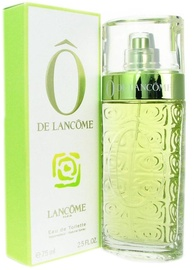 Lancome O de Lancome 75ml EDT
