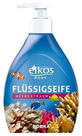 Жидкое мыло Edeka Elkos Body Sea Dream, 500 мл