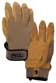 Petzl Cordex Brown XL