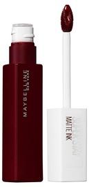 Huulepulk Maybelline Super Stay Matte Ink Liquid 50, 5 ml