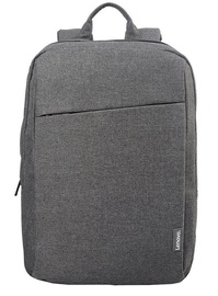 "Lenovo 15.6"" Laptop Casual Backpack B210 GX40Q17227"
