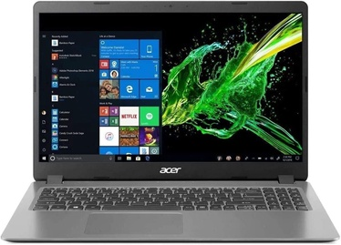 "Sülearvuti Acer Aspire 3 A315-56-594WDX PL Intel® Core™ i5, 8GB, 15.6"""