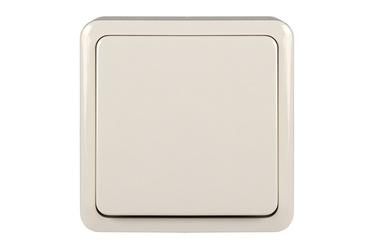 LÜLITI 1-NE PIND SL250 P110-110