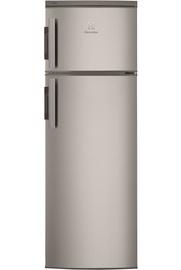 Холодильник Electrolux EJ2302AOX2