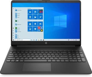 Avruti HP 15S R5 512GB W10